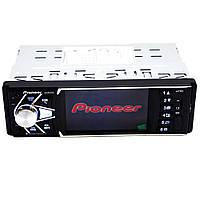 Автомагнитола Pioneer 4038 mp5 большой экран