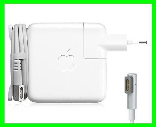Блок питания Зарядка для ноутбука APPLE Macbook MagSafe