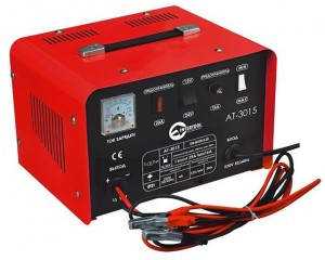 Зарядные и пускозарядные устройства, тестеры аккумуляторов, мультиметры, преобразователи напряжения