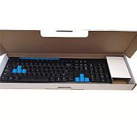 Компьютерная клавиатура и мышь HK3800 *3011013040 [259]