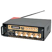 Усилитель AMP SN 222 Bluetooth UKC