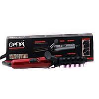 Плойка для завивки Gemei GM-2908