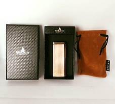 Зажигалка в Подарочной Упаковке Для Сигар BAOFA, фото 2