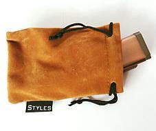 Зажигалка в Подарочной Упаковке Для Сигар BAOFA, фото 3