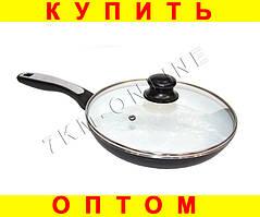 Сковородка СR-2406 с толстым дном