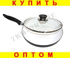 Сковородка СR-2602