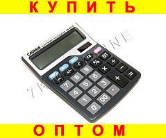 Калькулятор 9633-B
