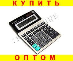 Калькулятор 8875