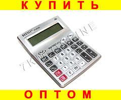 Калькулятор 8872-B