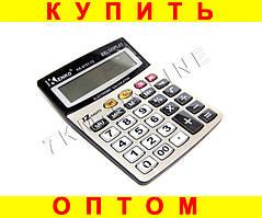 Калькулятор 8151-12