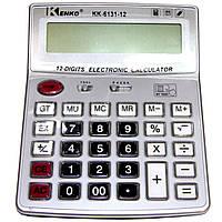 Калькулятор 6131-12