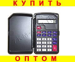 Калькулятор KK-568