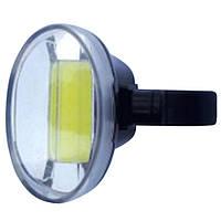 Вело фонарь BL-300
