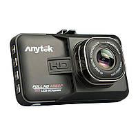 Авторегистратор Anytek A-98