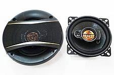 Автомобильные Динамики - Колонки 180W - (10см), фото 2