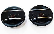 Автомобильные Динамики - Колонки 180W - (10см), фото 3