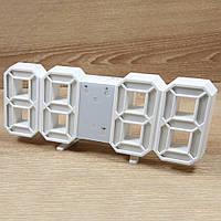 Настольные Часы LY-1089 Зелёные