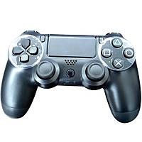 Проводной Джойстик для PS4 SONY
