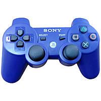 Беспроводной Джойстик для PS3 Bluetooth SONY