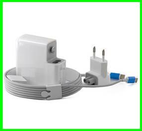 Блок питания Apple 61W USB-C 20.3V 3A Зарядка Адаптер Power Adapter MacBook