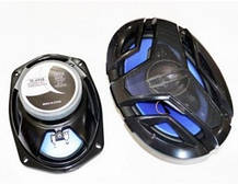 Автомобильные Динамики - Колонки 1200W, фото 2