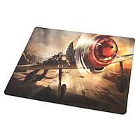 Коврик для мышки World of warplanes №2 (25*29*0.2) *3011012932 [206]