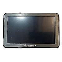 "GPS-Навигатор Pioneer 510  5"" 4Gb"