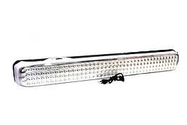 Переносной фонарь YJ-6853-160