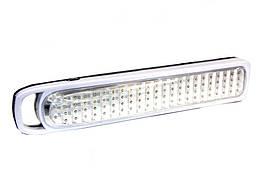 Переносной фонарь YJ-6852-90