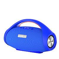 Портативная Bluetooth колонка Hopestar H32 MINI