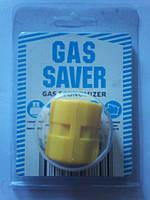 Экономитель природного газу Gas Saver