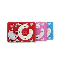 MP3 плеер Hello Kitty *3011012884 [206]