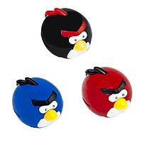 MP3 плеер Angry Birds *3011012883 [206]