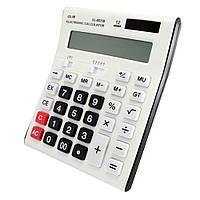 Калькулятор OLIN AL-8825B