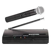 Радиомикрофон Shure SH200A
