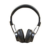 Наушники Bluetooth GORSUN GS-E92