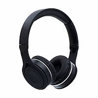 Наушники Bluetooth GORSUN GS-E90 (40)N6(90624)