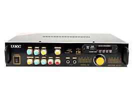 Усилитель AMP 102