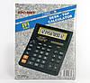 Калькулятор Бухгалтерский Профессиональный Калькуляторы настольные большие., фото 5