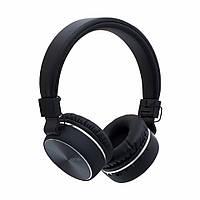 Наушники Bluetooth GORSUN GS-E87