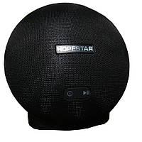 Портативная колонка акустическая система Hopestar
