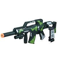Игровой автомат виртуальной реальности AR Game Gun AR-805