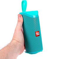 Портативная Bluetooth колонка TG-169