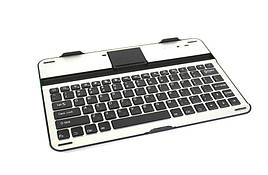 """Чехол с клавиатурой 10"""" Bluetooth"""