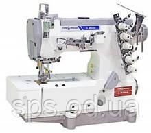 Промышленная распошивальная машина TYPE SPECIAL M\500A