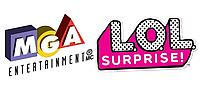 Игровой набор L.O.L. Surprise Supreme Pets  - ЛОЛ Сюрприз Любимец Питомец 421184, фото 8