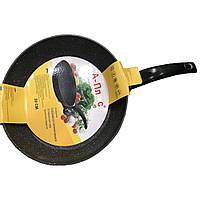 Сковорода A-PLUS 1486 30См