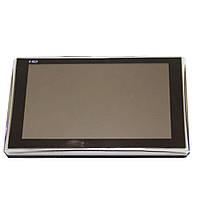 GPS 6002 ddr2-128mb, 8gb HD