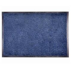 Брудозахисний килимок волого і грязе вловлюють розрізний ворс 85х150х0,11см Premium