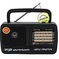 Радио приемник NK 409 AC